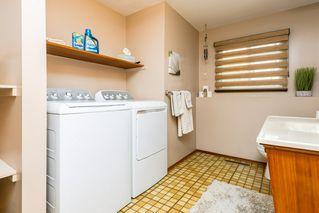 Photo 24: 13536 92 Street in Edmonton: Zone 02 House for sale : MLS®# E4218264