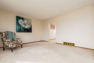 Photo 6: 13536 92 Street in Edmonton: Zone 02 House for sale : MLS®# E4218264