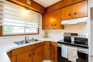Photo 5: 13536 92 Street in Edmonton: Zone 02 House for sale : MLS®# E4218264