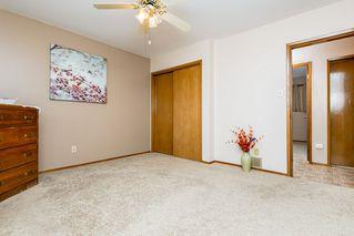 Photo 11: 13536 92 Street in Edmonton: Zone 02 House for sale : MLS®# E4218264