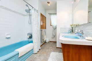 Photo 10: 13536 92 Street in Edmonton: Zone 02 House for sale : MLS®# E4218264