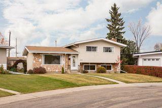 Photo 1: 13536 92 Street in Edmonton: Zone 02 House for sale : MLS®# E4218264