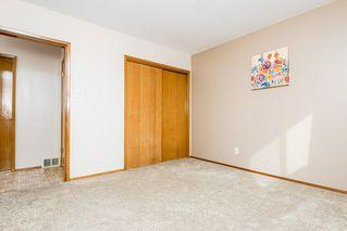Photo 12: 13536 92 Street in Edmonton: Zone 02 House for sale : MLS®# E4218264
