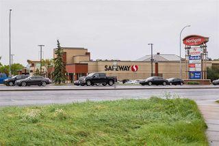 Photo 41: 13536 92 Street in Edmonton: Zone 02 House for sale : MLS®# E4218264