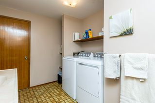 Photo 23: 13536 92 Street in Edmonton: Zone 02 House for sale : MLS®# E4218264