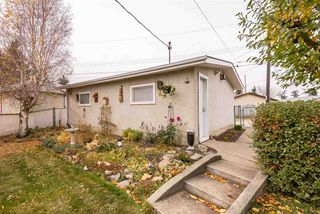 Photo 27: 13536 92 Street in Edmonton: Zone 02 House for sale : MLS®# E4218264