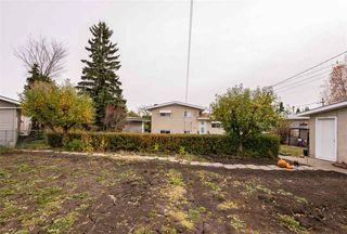 Photo 36: 13536 92 Street in Edmonton: Zone 02 House for sale : MLS®# E4218264