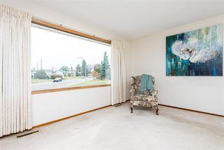 Photo 7: 13536 92 Street in Edmonton: Zone 02 House for sale : MLS®# E4218264