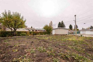 Photo 37: 13536 92 Street in Edmonton: Zone 02 House for sale : MLS®# E4218264