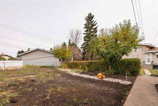Photo 34: 13536 92 Street in Edmonton: Zone 02 House for sale : MLS®# E4218264