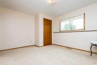 Photo 14: 13536 92 Street in Edmonton: Zone 02 House for sale : MLS®# E4218264
