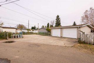 Photo 26: 13536 92 Street in Edmonton: Zone 02 House for sale : MLS®# E4218264