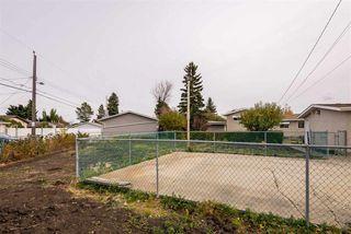 Photo 28: 13536 92 Street in Edmonton: Zone 02 House for sale : MLS®# E4218264