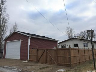 Photo 25: 449 2nd Avenue West in Unity: Residential for sale : MLS®# SK834699
