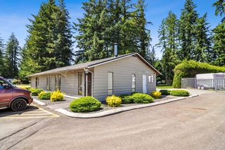"""Photo 24: 40 2305 200 Street in Langley: Brookswood Langley Manufactured Home for sale in """"Cedar Lane Park"""" : MLS®# R2524495"""
