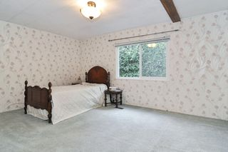 """Photo 10: 40 2305 200 Street in Langley: Brookswood Langley Manufactured Home for sale in """"Cedar Lane Park"""" : MLS®# R2524495"""
