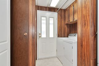 """Photo 17: 40 2305 200 Street in Langley: Brookswood Langley Manufactured Home for sale in """"Cedar Lane Park"""" : MLS®# R2524495"""