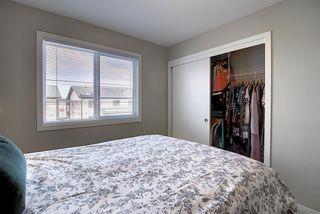 Photo 23: 201 135 Redstone Walk NE in Calgary: Redstone Row/Townhouse for sale : MLS®# A1060220