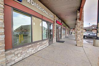 Photo 44: 201 135 Redstone Walk NE in Calgary: Redstone Row/Townhouse for sale : MLS®# A1060220