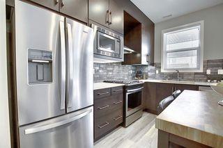 Photo 8: 201 135 Redstone Walk NE in Calgary: Redstone Row/Townhouse for sale : MLS®# A1060220