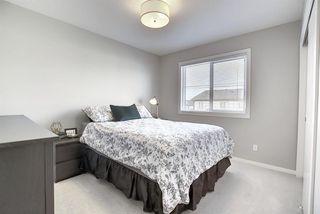 Photo 24: 201 135 Redstone Walk NE in Calgary: Redstone Row/Townhouse for sale : MLS®# A1060220