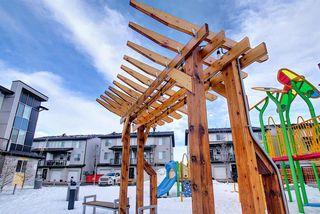 Photo 41: 201 135 Redstone Walk NE in Calgary: Redstone Row/Townhouse for sale : MLS®# A1060220