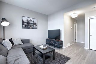 Photo 16: 201 135 Redstone Walk NE in Calgary: Redstone Row/Townhouse for sale : MLS®# A1060220