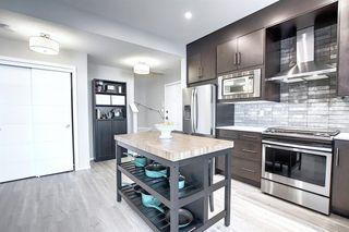 Main Photo: 201 135 Redstone Walk NE in Calgary: Redstone Row/Townhouse for sale : MLS®# A1060220
