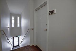 Photo 5: 201 135 Redstone Walk NE in Calgary: Redstone Row/Townhouse for sale : MLS®# A1060220