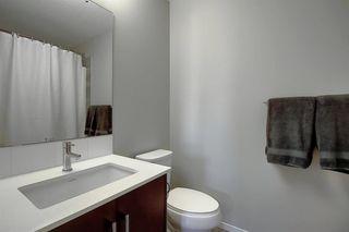 Photo 32: 201 135 Redstone Walk NE in Calgary: Redstone Row/Townhouse for sale : MLS®# A1060220
