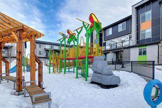 Photo 40: 201 135 Redstone Walk NE in Calgary: Redstone Row/Townhouse for sale : MLS®# A1060220