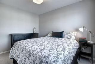 Photo 21: 201 135 Redstone Walk NE in Calgary: Redstone Row/Townhouse for sale : MLS®# A1060220