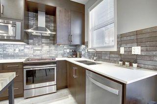 Photo 9: 201 135 Redstone Walk NE in Calgary: Redstone Row/Townhouse for sale : MLS®# A1060220