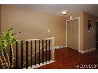 Photo 10: 205 2695 Deville Rd in VICTORIA: La Langford Proper Row/Townhouse for sale (Langford)  : MLS®# 516716