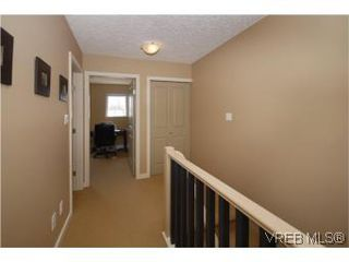 Photo 11: 205 2695 Deville Rd in VICTORIA: La Langford Proper Row/Townhouse for sale (Langford)  : MLS®# 516716