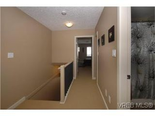 Photo 12: 205 2695 Deville Rd in VICTORIA: La Langford Proper Row/Townhouse for sale (Langford)  : MLS®# 516716