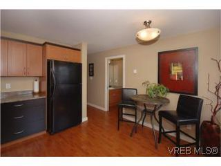 Photo 6: 205 2695 Deville Rd in VICTORIA: La Langford Proper Row/Townhouse for sale (Langford)  : MLS®# 516716