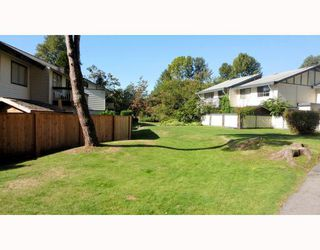 Photo 1: 48 854 PREMIER Street in North Vancouver: Lynnmour Condo for sale : MLS®# V791590