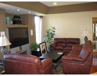 Photo 3: 3 WESTWATER Drive in WINNIPEG: Windsor Park / Southdale / Island Lakes Residential for sale (South East Winnipeg)  : MLS®# 2920605