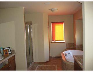 Photo 7: 3 WESTWATER Drive in WINNIPEG: Windsor Park / Southdale / Island Lakes Residential for sale (South East Winnipeg)  : MLS®# 2920605