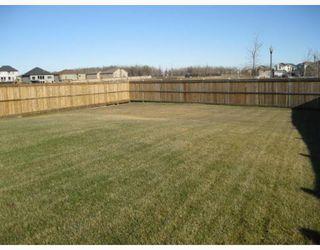 Photo 10: 3 WESTWATER Drive in WINNIPEG: Windsor Park / Southdale / Island Lakes Residential for sale (South East Winnipeg)  : MLS®# 2920605