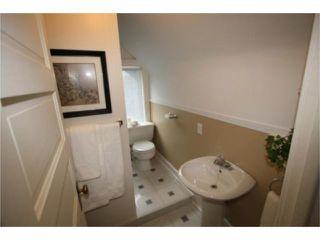 Photo 16: 191 Kingsway Avenue in WINNIPEG: River Heights / Tuxedo / Linden Woods Residential for sale (South Winnipeg)  : MLS®# 1004745