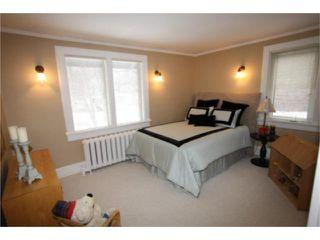 Photo 9: 191 Kingsway Avenue in WINNIPEG: River Heights / Tuxedo / Linden Woods Residential for sale (South Winnipeg)  : MLS®# 1004745