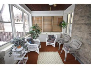 Photo 18: 191 Kingsway Avenue in WINNIPEG: River Heights / Tuxedo / Linden Woods Residential for sale (South Winnipeg)  : MLS®# 1004745