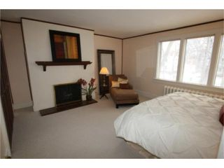 Photo 8: 191 Kingsway Avenue in WINNIPEG: River Heights / Tuxedo / Linden Woods Residential for sale (South Winnipeg)  : MLS®# 1004745