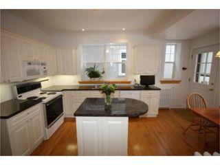 Photo 7: 191 Kingsway Avenue in WINNIPEG: River Heights / Tuxedo / Linden Woods Residential for sale (South Winnipeg)  : MLS®# 1004745