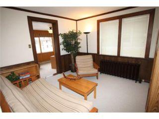 Photo 11: 191 Kingsway Avenue in WINNIPEG: River Heights / Tuxedo / Linden Woods Residential for sale (South Winnipeg)  : MLS®# 1004745