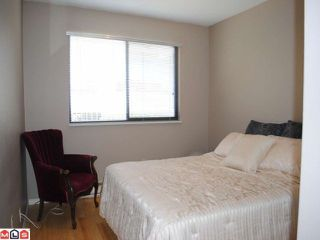"""Photo 8: 106 1448 FIR Street: White Rock Condo for sale in """"The Dorchester"""" (South Surrey White Rock)  : MLS®# F1016497"""