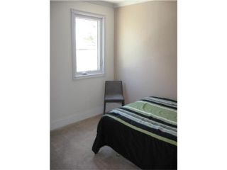 Photo 13: 1232 Windermere Avenue in WINNIPEG: Manitoba Other Residential for sale : MLS®# 1012947