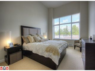 Photo 5: 408 2943 NELSON Place in Abbotsford: Central Abbotsford Condo for sale : MLS®# F1020850